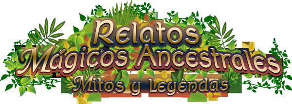 logo-mitos-y-leyendas